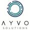 ayvo-solutions-logo