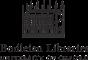 bodeian-libraries-logo