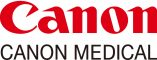 canon-medical-logo