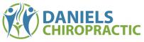 daniels-chiropractic-logo