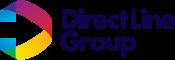 direct-line-group-logo