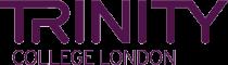 trinity-college-london-logo