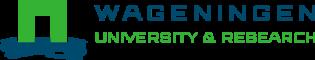 wageningen-university-and-research-logo